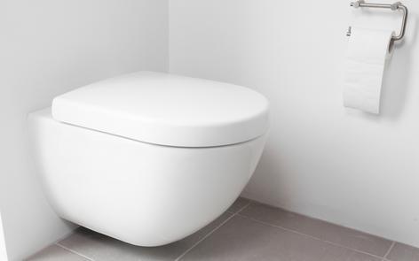 choisir son mod le de wc type forme et taille ooreka. Black Bedroom Furniture Sets. Home Design Ideas