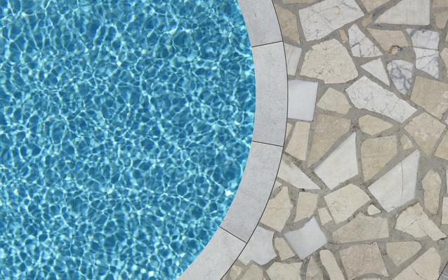 amenager-une-piscine-main.JPEG