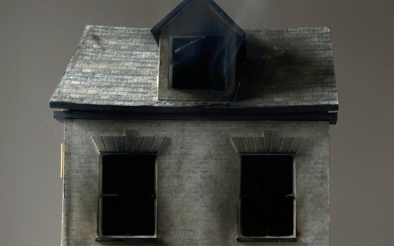 assurance habitation ooreka. Black Bedroom Furniture Sets. Home Design Ideas