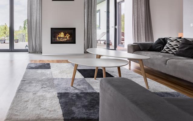 choisir son mode de chauffage ooreka. Black Bedroom Furniture Sets. Home Design Ideas