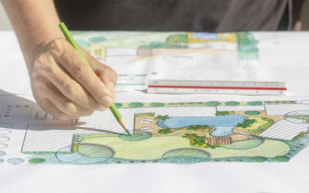 concevoir-un-plan-de-jardin-main.JPEG