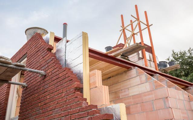 construction_maison_neuve_isolation-main