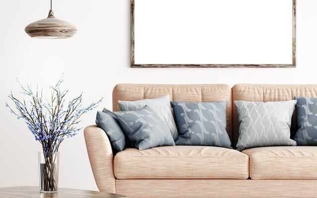 definir-budget-interieur-confort-salon-m