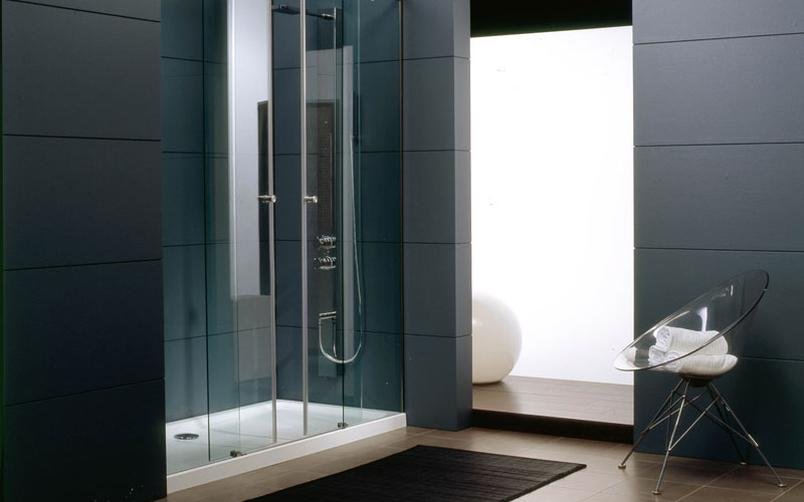 Perfect porcelanosa with porcelanosa douche italienne for Douche porcelanosa