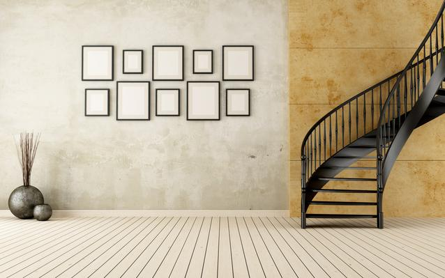escalier-colimacon-metal-noir-main.JPEG