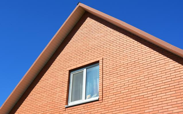 Installer ou r nover une toiture ooreka for Budget toiture