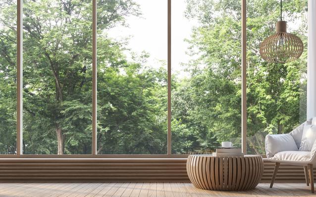 interieur-maison-salon-bois-contemporain
