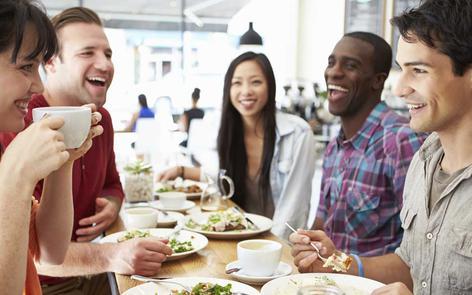 Reglementation Des Titres Restaurant Ooreka
