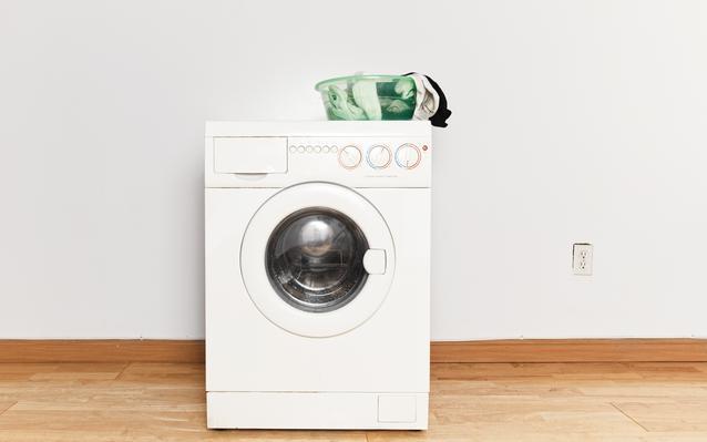 lave linge crit res de choix et achat ooreka. Black Bedroom Furniture Sets. Home Design Ideas
