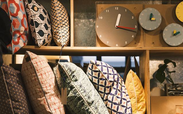 magasin-decoration-interieure-coussins-m