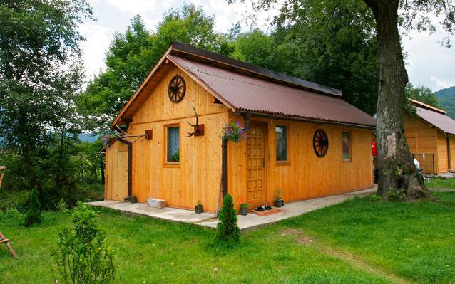 construire une maison en kit ooreka. Black Bedroom Furniture Sets. Home Design Ideas