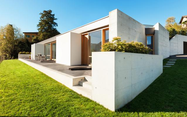 maison-moderne-en-beton-main.JPEG