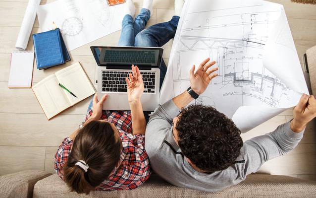 plans-pour-dossier-permis-de-construire-