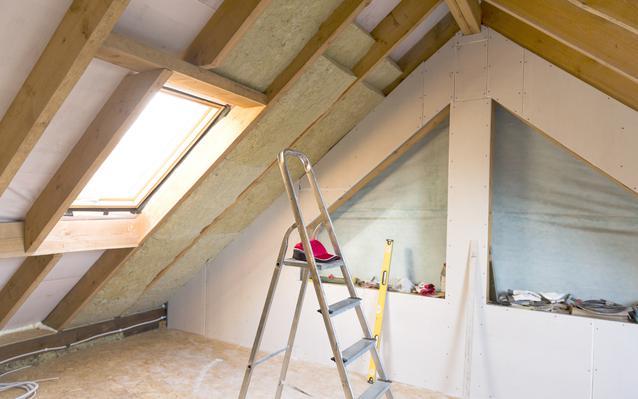 renovation-combles-avec-isolation-thermi