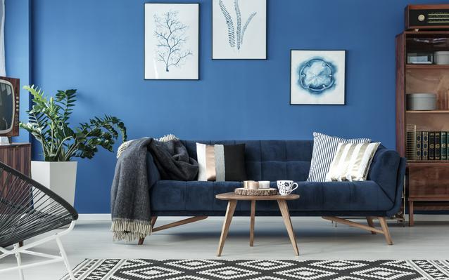 salon-contemporain-bleu-main.JPEG