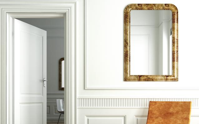 salon-miroir-classique-main.JPEG