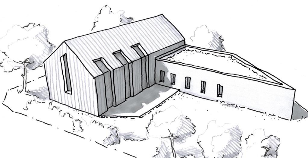 Plan Maison PlainPied Avec  Chambres  Ooreka