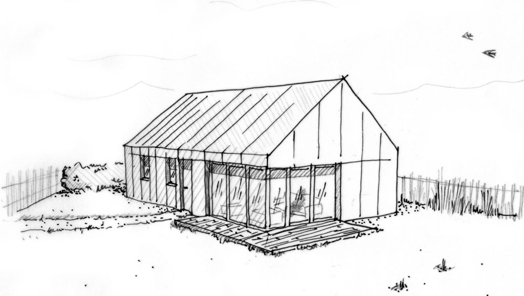 Plan Maison Plain Pied 60 M Ooreka