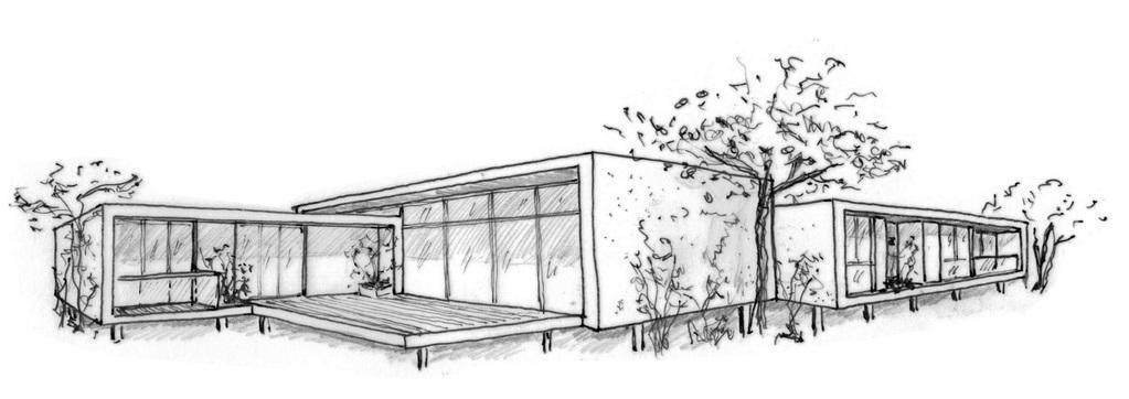 plan maison de plain pied avec suite parentale ooreka. Black Bedroom Furniture Sets. Home Design Ideas