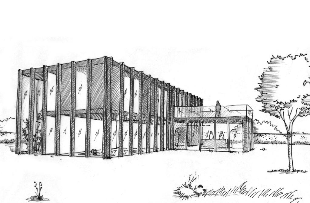 Plan maison avec piscine int rieure ooreka for Plan de maison avec jardin interieur