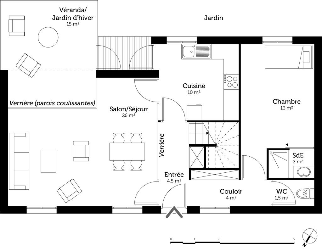 Construire sa salle de bain en 3d gratuit maison design for Construire sa cuisine en 3d