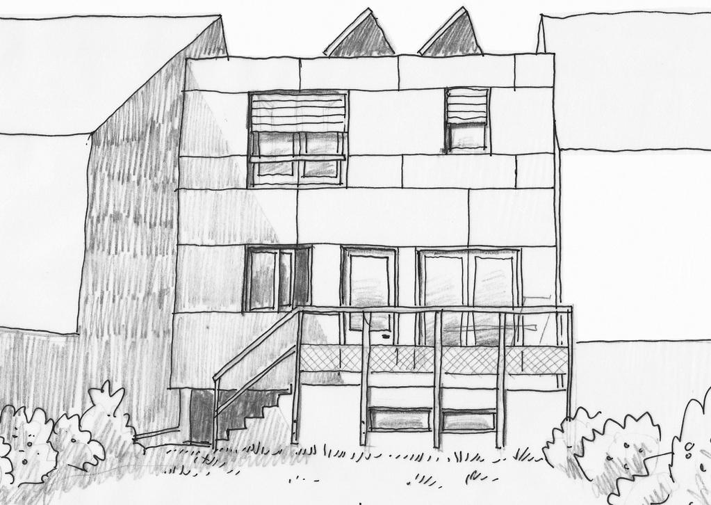 Plan Maison Cubique. Gallery Of Plan Maison Cubique With Plan Maison