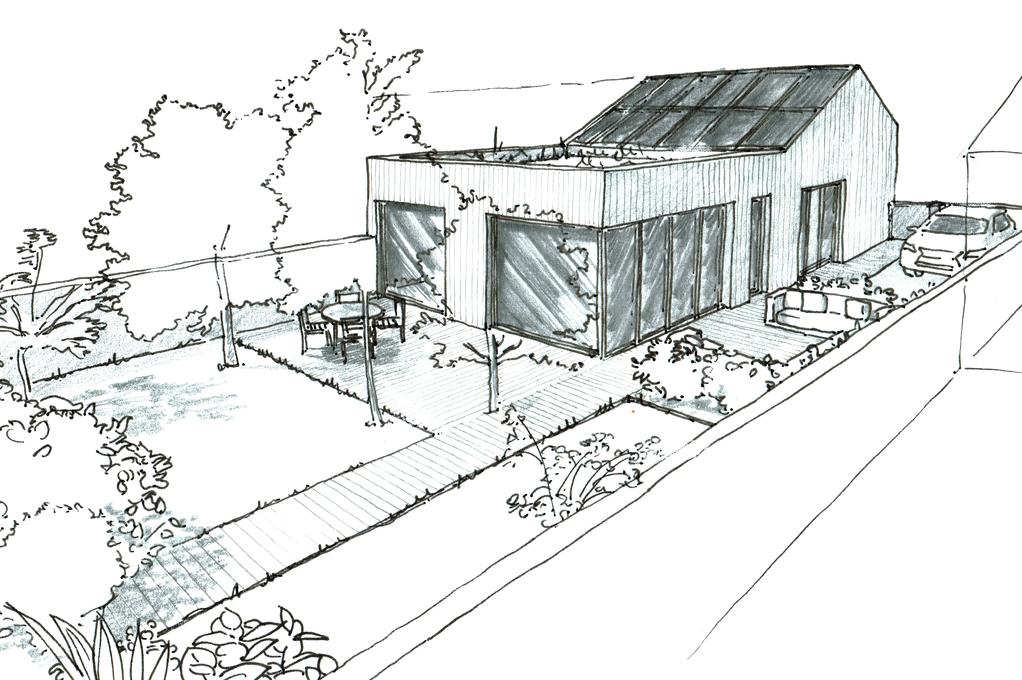 plan maison 130 m avec 2 chambres ooreka. Black Bedroom Furniture Sets. Home Design Ideas
