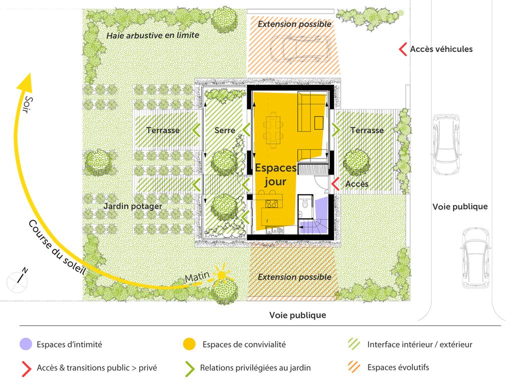 90 m²
