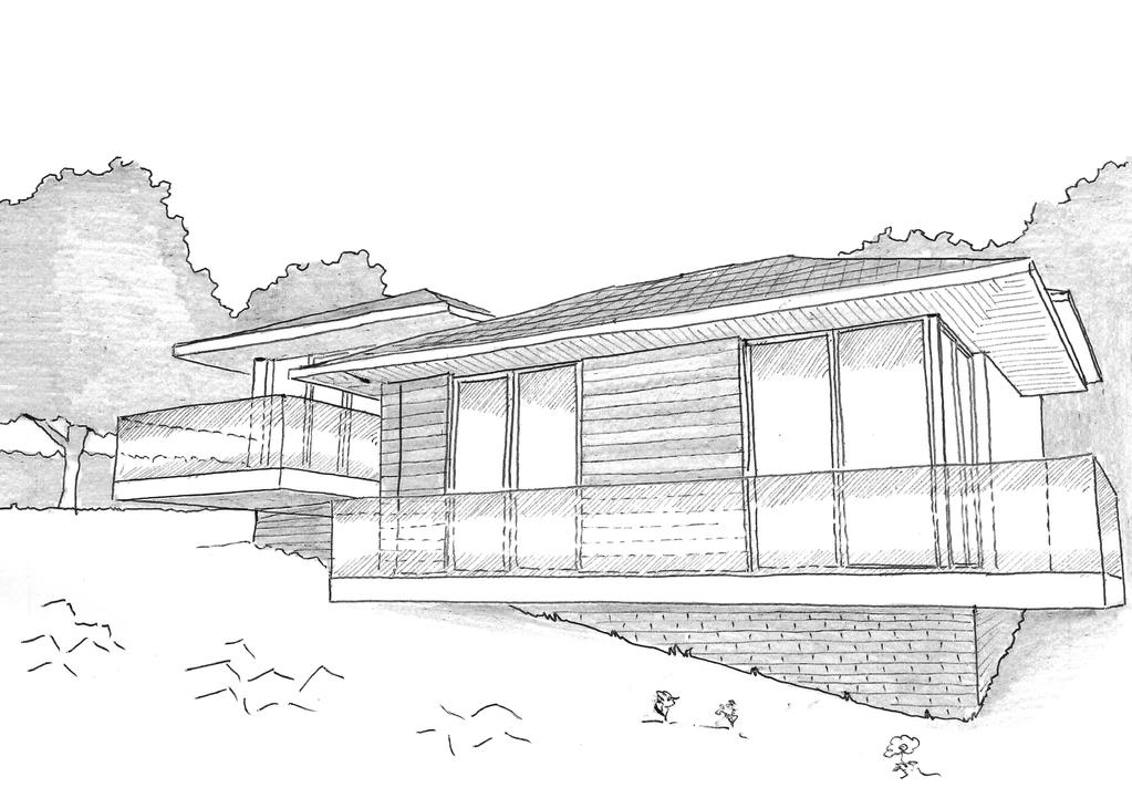 Plan maison de plain-pied 95 m² - Ooreka