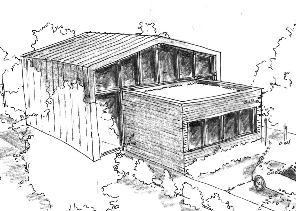 Plan Grande Maison  tage  Ooreka