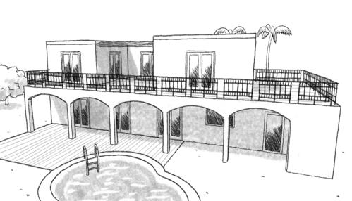 Les Plans De Maison D 39 Ooreka