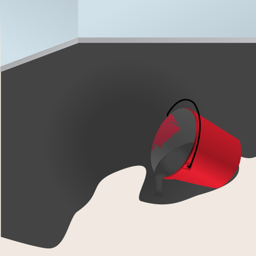 comment ragr er un parquet en bois ooreka. Black Bedroom Furniture Sets. Home Design Ideas