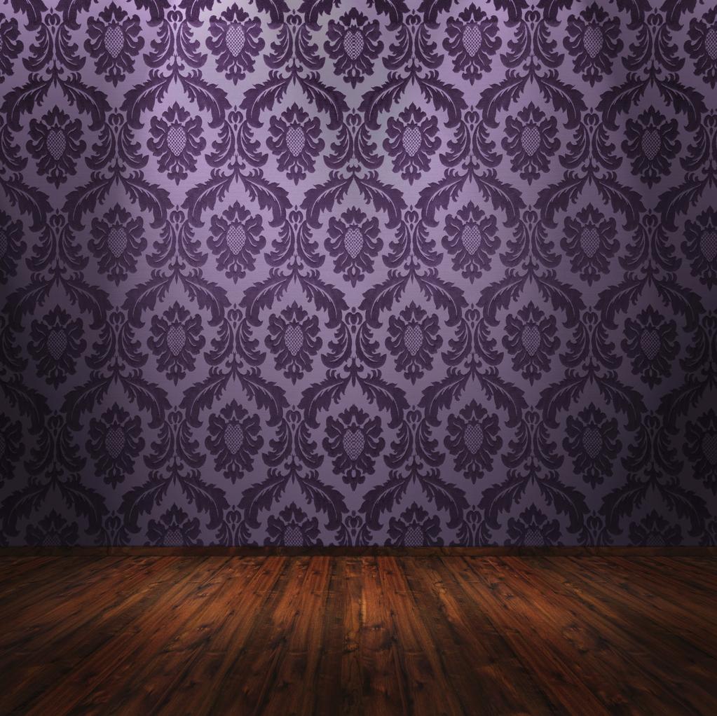 papier peint rouge pas cher top latest rideau pour fenetre chien assis u colombes rideau pour. Black Bedroom Furniture Sets. Home Design Ideas