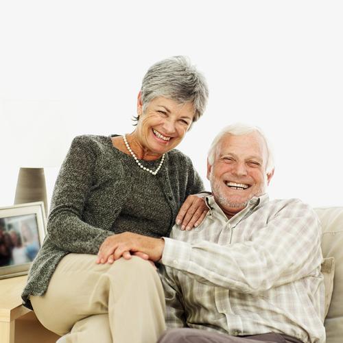 Calcul de l'accompagnement au départ à la retraite (ADR)