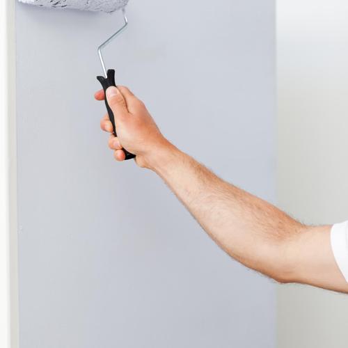 tapisserie papier peint tous les diff rents types de. Black Bedroom Furniture Sets. Home Design Ideas