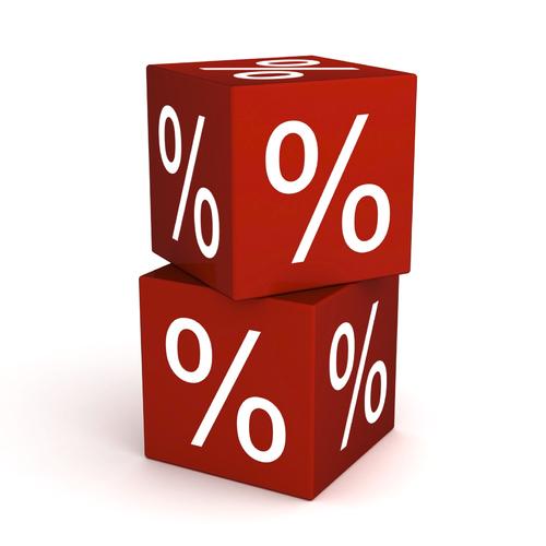 Comment négocier son taux de crédit auto?
