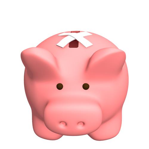 Clôturer un compte bancaire
