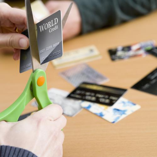 Savoir gérer un plan conventionnel de redressement pour sortir du surendettement