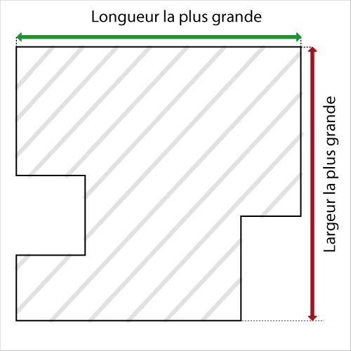 Calculer La Quantite De Lino Necessaire Lino