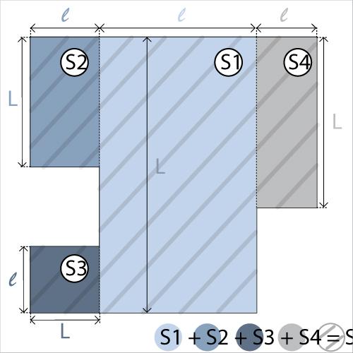 Calculer La Quantit De Lino Ncessaire  Lino