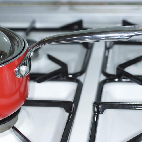 Conseils pour faire des économies d'énergie avec vos appareils de cuisson