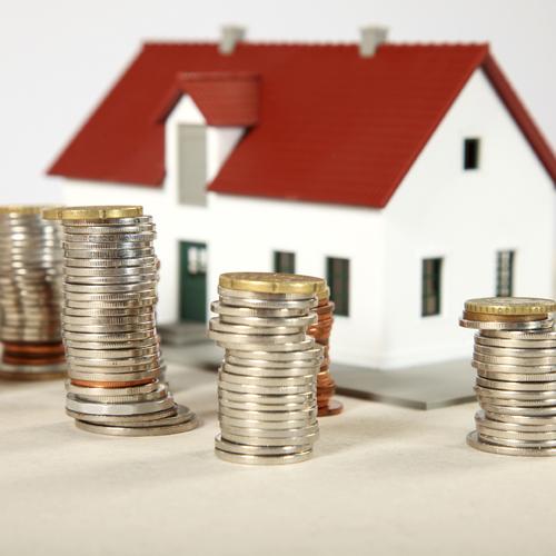 Financement de vos travaux avec l'achat du bien immobilier