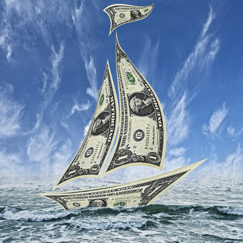 Bien évaluer le coût annuel de son bateau