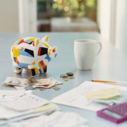 Réunir toutes les pièces d'un dossier de demande de prêt