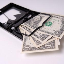 Éviter les pénalités de remboursement anticipé