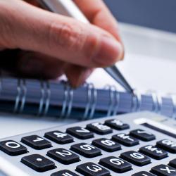 Calculer son regroupement de prêts