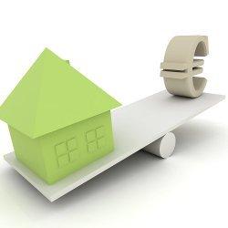 Calculer les intérêts d'un prêt