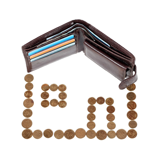 Vérifier le coût total d'un crédit immobilier