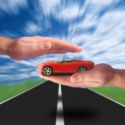 Saisir le Fonds de garantie des assurances obligatoires (FGAO)