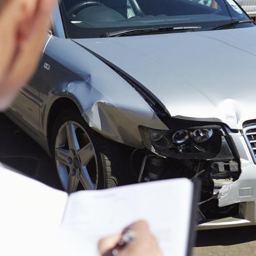Contester la décision de votre assureur : le recours juridique
